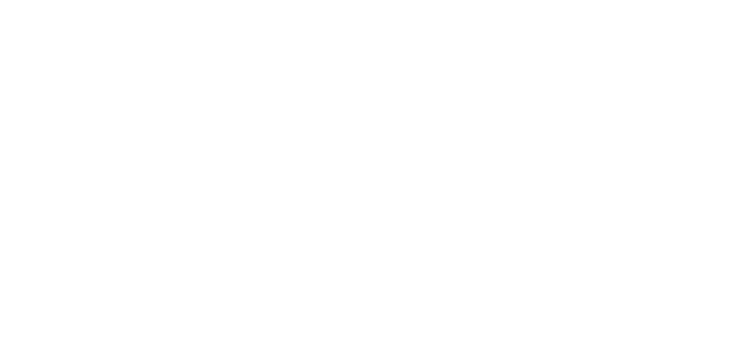 J. Webster Designs